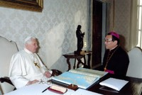 Pope0702