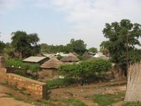 Sudan0805