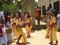 Srilanka0803_2