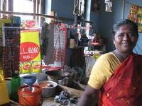 Srilanka0806