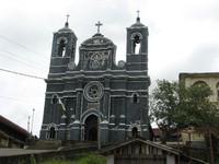Srilanka0811