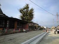 Shibata0801_2