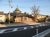 Shibata12214