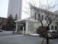 Okumurasogi1