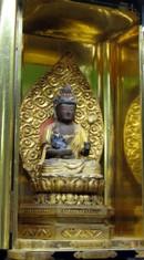 Matsunoyama01