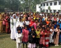 Bangla07