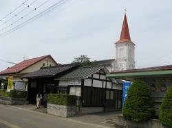 Tsuruoka1003