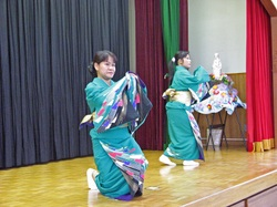 Tokamachi1002