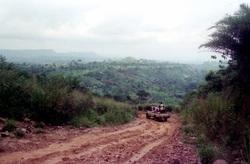 Ghana014s