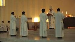 Ordination10