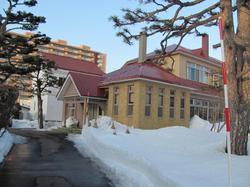Sapporo0222