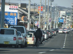 Sendai1104