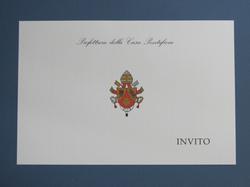 Rome1103
