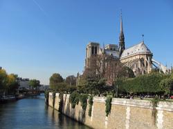 Parisp1101
