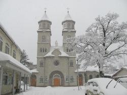 Winter1201