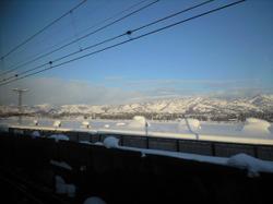 Snow1205
