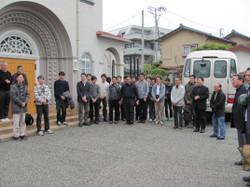 Seminarians1201