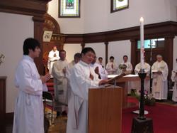 Seminarians1207