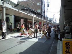 Furumachi120403