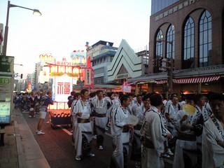 Niigatafest1203