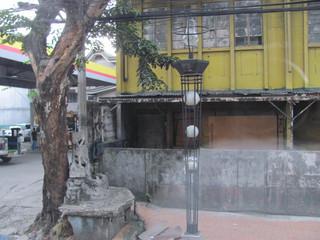 Manila121101