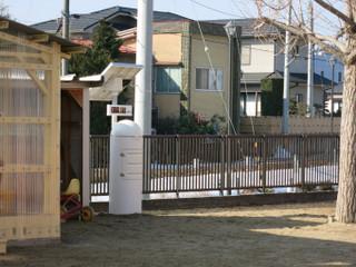 Nihonmatsu1303