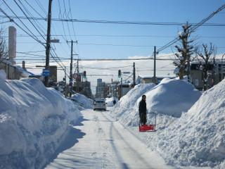 Sapporo130202