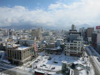 Yamagata1301