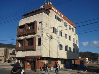 Otsuchi1103