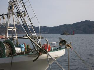 Otsuchi1309