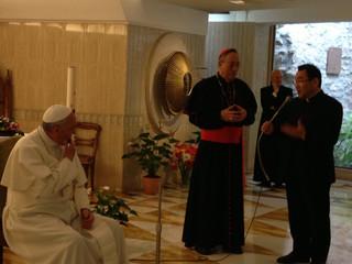 Pope1310s
