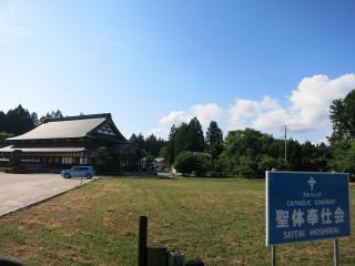 Seitaihoshikai130629