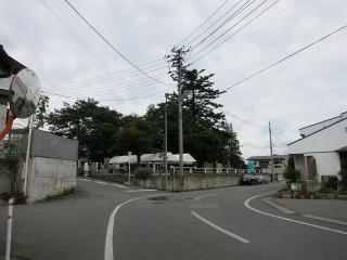 Hokusanbara1301