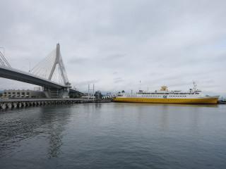 Aomori1304