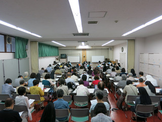 Kyoto1304