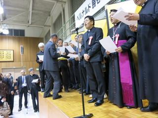 Katsuyaord04