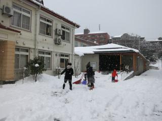 Snow1404