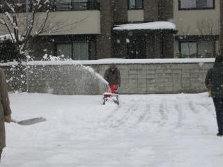 Snow1407