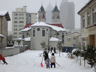 Snow1409