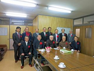 Itoigawa1403261