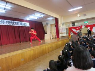 Itoigawa1403262