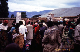 Rwanda10th02