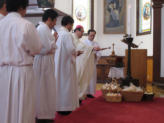 Easter1406