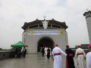 Popekorea1403
