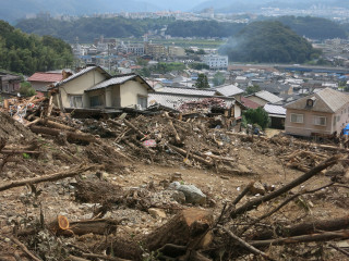 Hiroshima1406