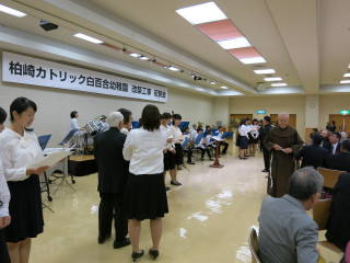 Kashiwazakikg1403
