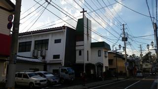 Icchikitou1401