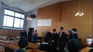 Icchikitou1403