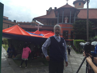 Nepal1504