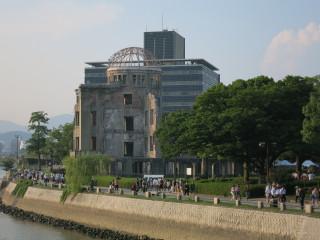 Hiroshima1505